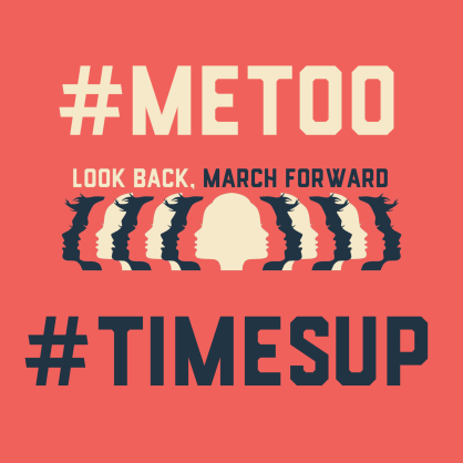 Image result for #TimesUp